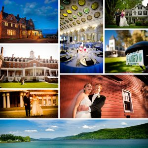 Finding Your Wedding Photographer Albany Saratoga Springs Lake George Cooperstown