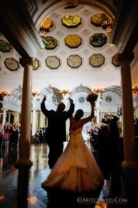 Read more about the article Canfield Casino Wedding Photos – Saratoga Wedding Photographer
