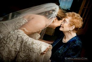 Wedding Day Emotion | From A Wedding Photojournalist