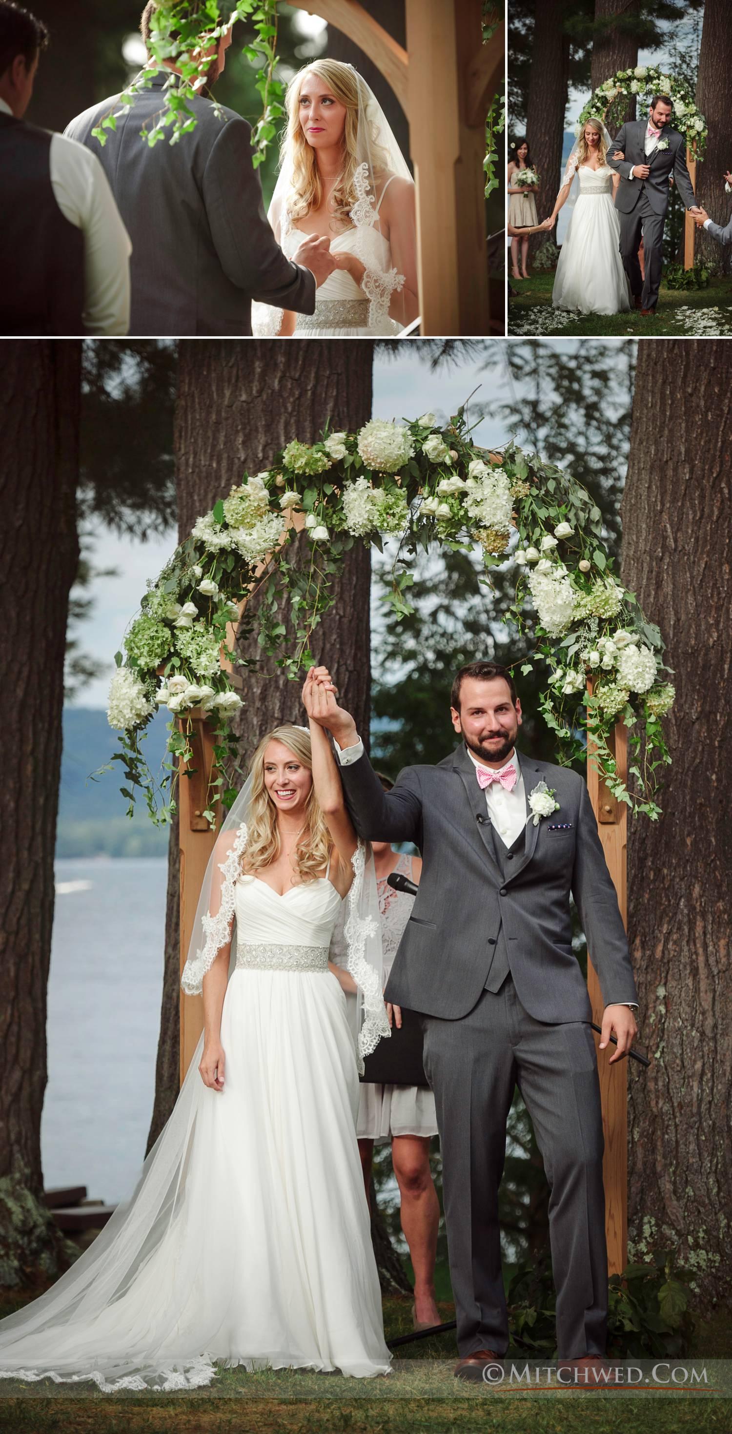 wedding photography Jimbos
