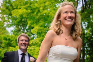 Margaret + Rob – Sagamore Wedding Photographer Lake George