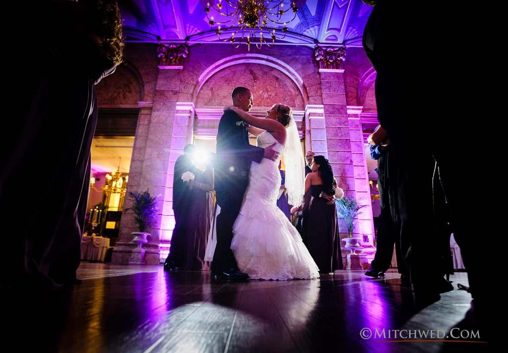 wedding photos albany ny