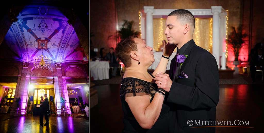 unusual wedding photos albany ny