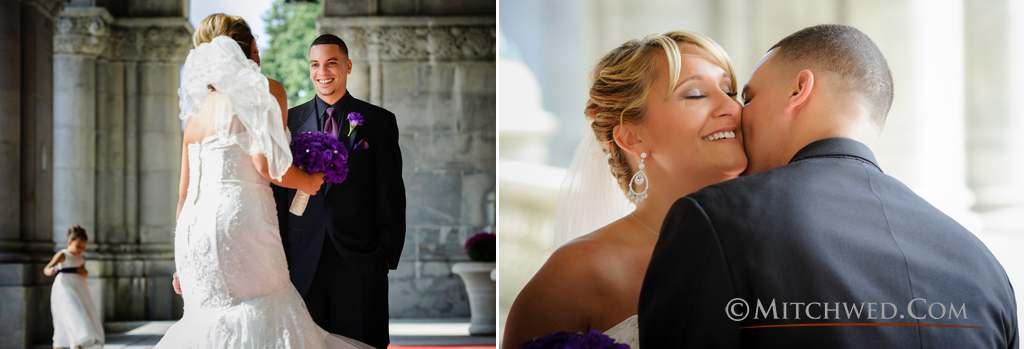 Capital district wedding photographer