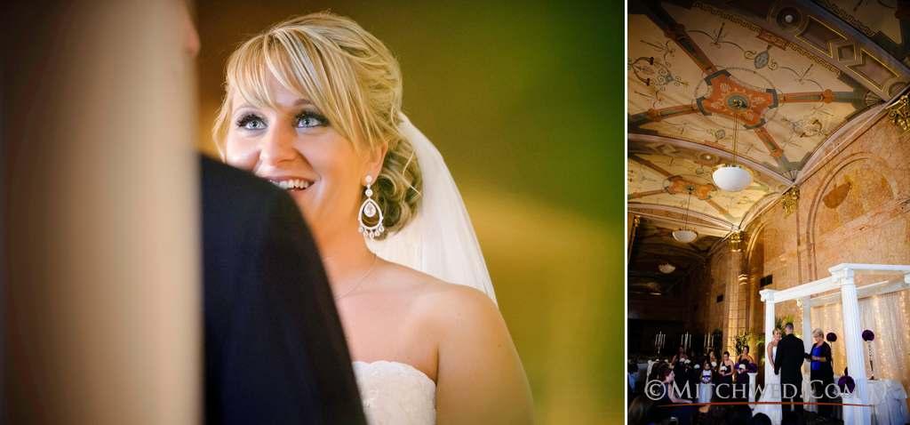 different albany wedding photographer