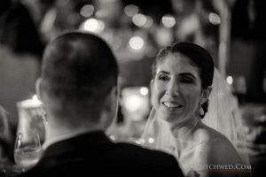 Allison + Elliot's Hall of Springs Wedding Photography – Saratoga Springs Photographer