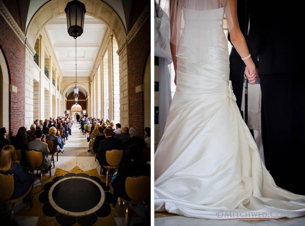 unique saratoga springs wedding photographers