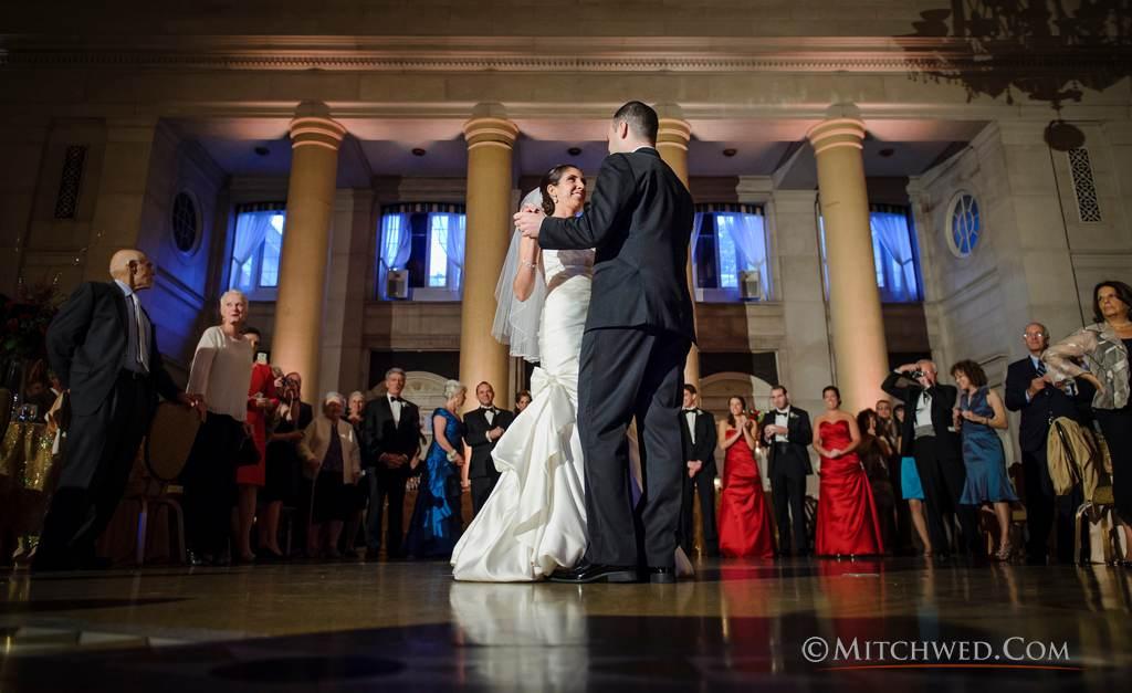 wedding photographer hall of springs