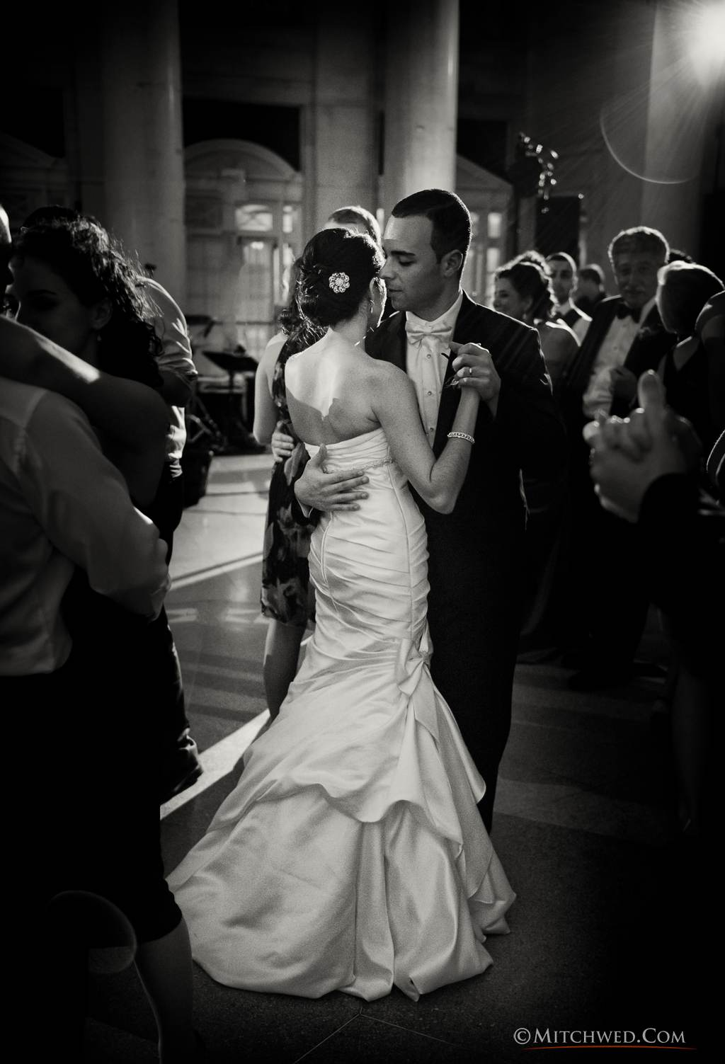 artistic wedding photographer saratoga