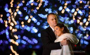 Kristen + Jon's Glen Sanders Mansion Wedding – Schenectady Wedding Photographers