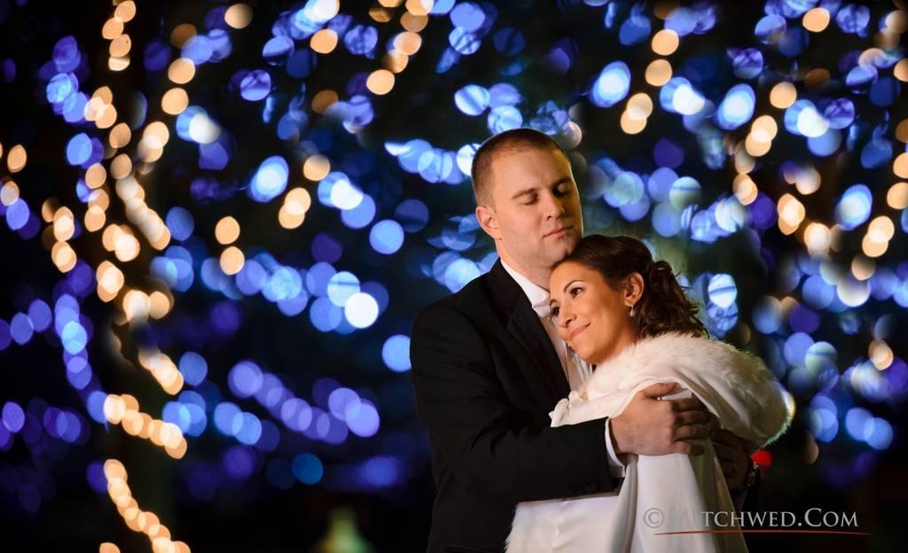 schenectady wedding photographers
