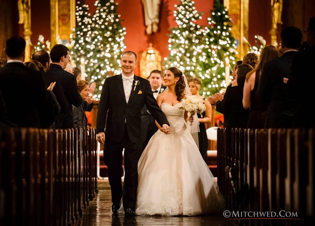schenectady wedding venues