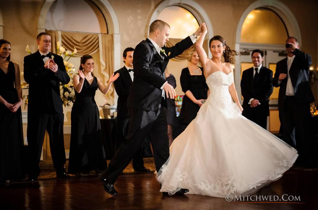 wedding photographers schenectady