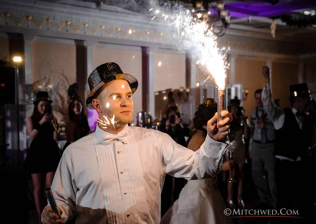 wedding photos Glen Sanders mansion