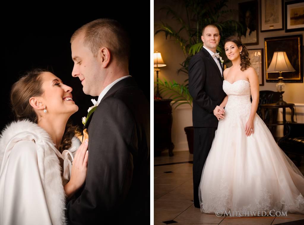 wedding photos glen sanders