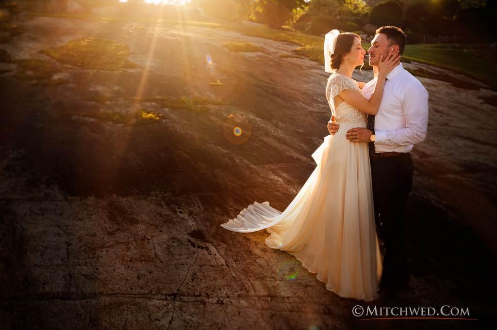 lake george wedding photographer