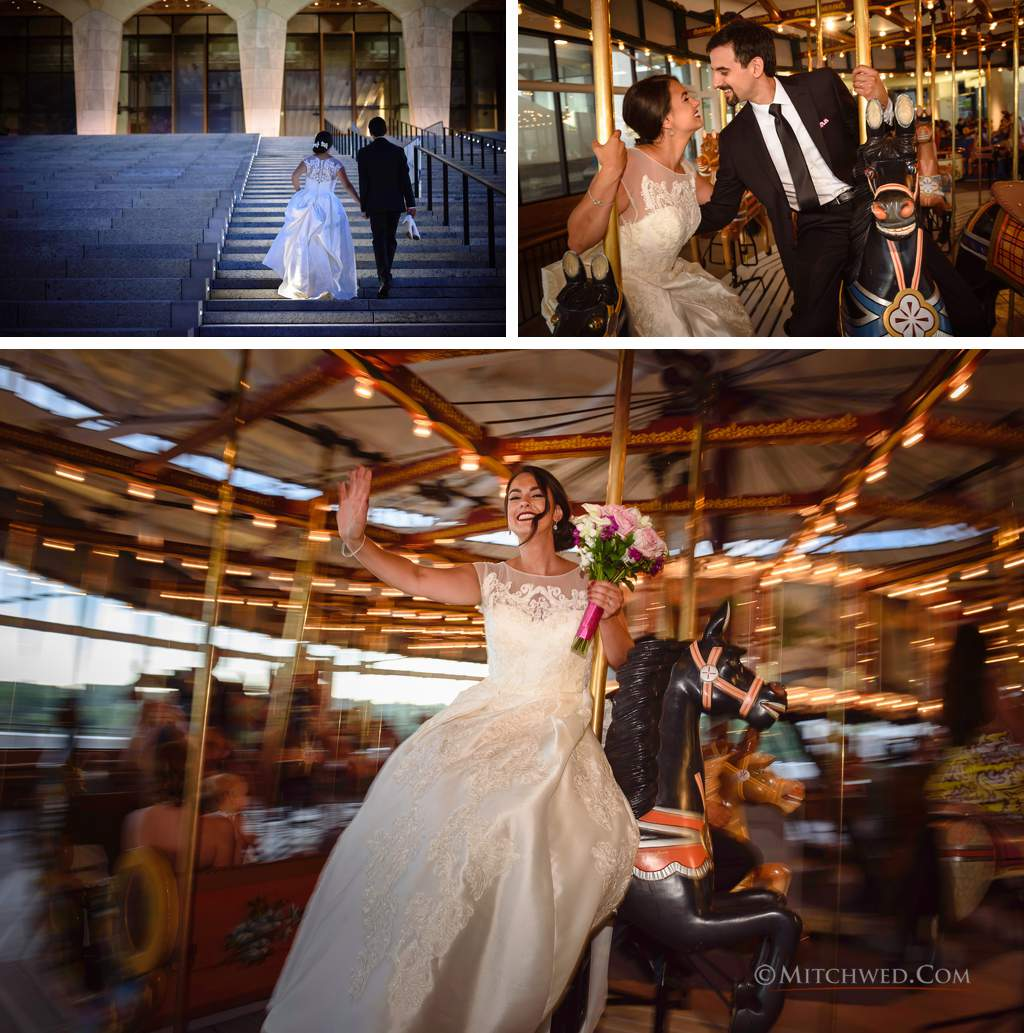 best wedding photographer albany ny