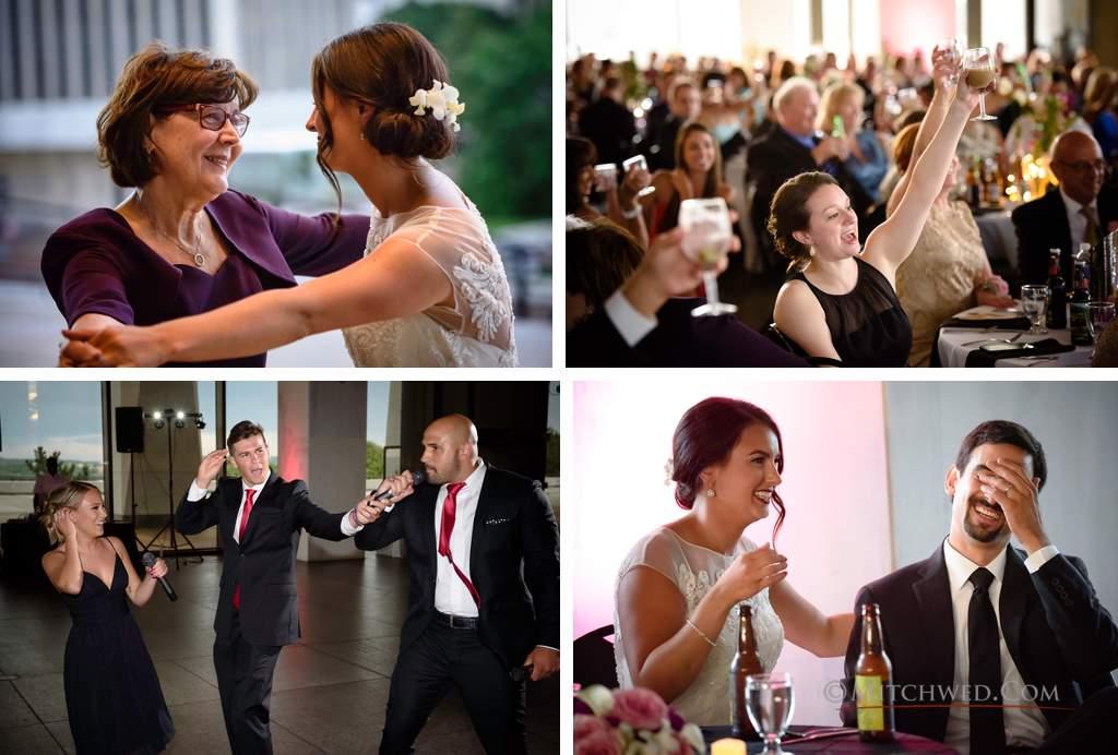 albany wedding photojournalist