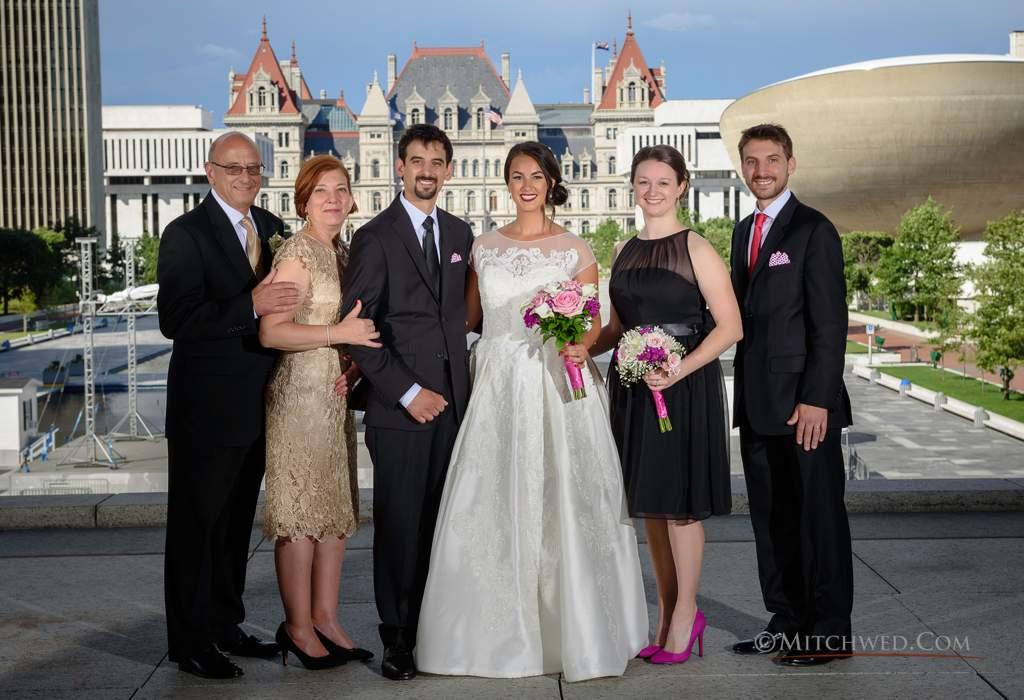 wedding photojournalist albany