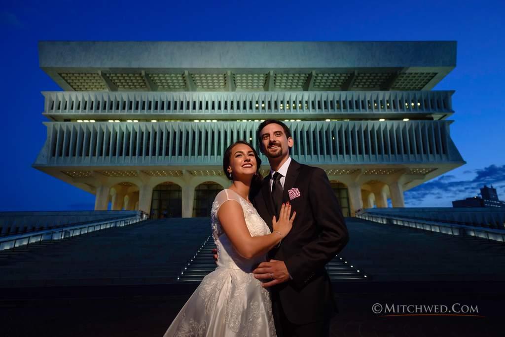 unique albany wedding photographer