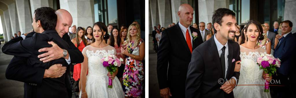 unique albany wedding photographers