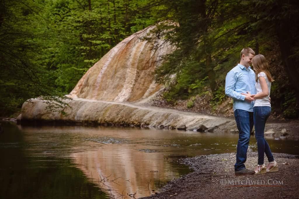 wedding photographers saratoga springs