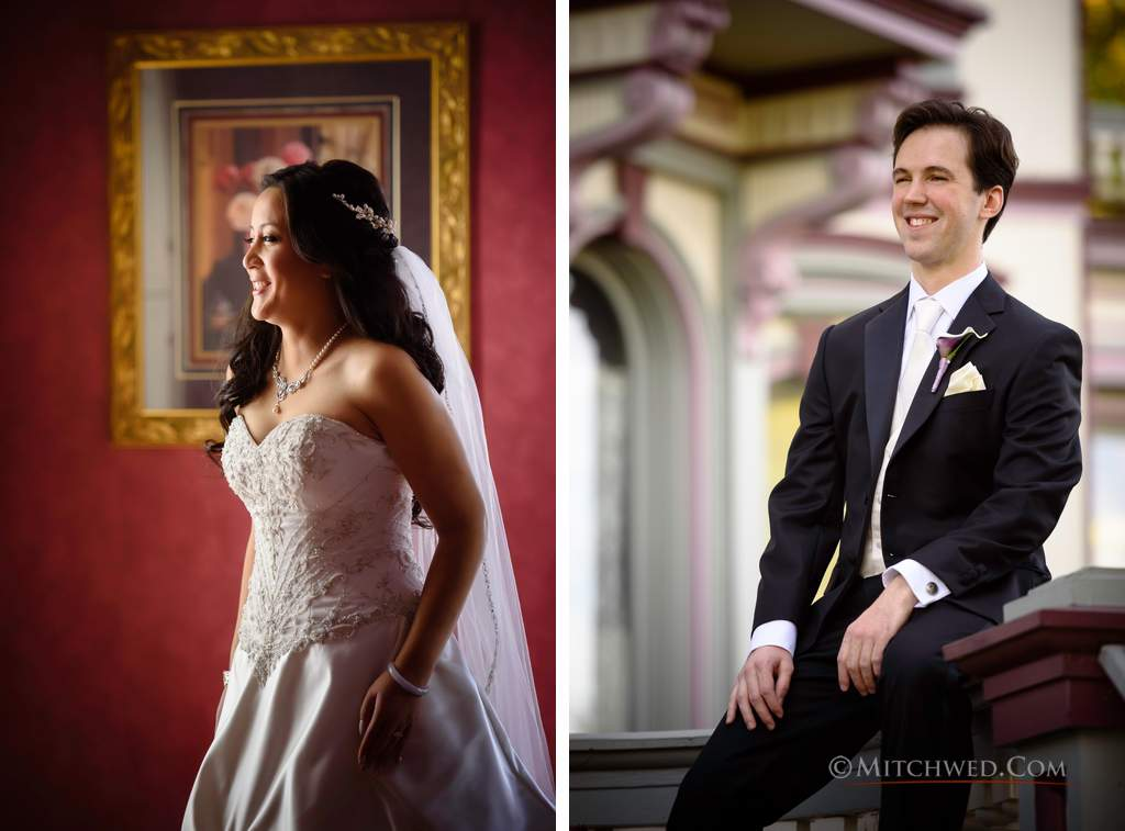 Best saratoga Springs NY wedding photographers 4