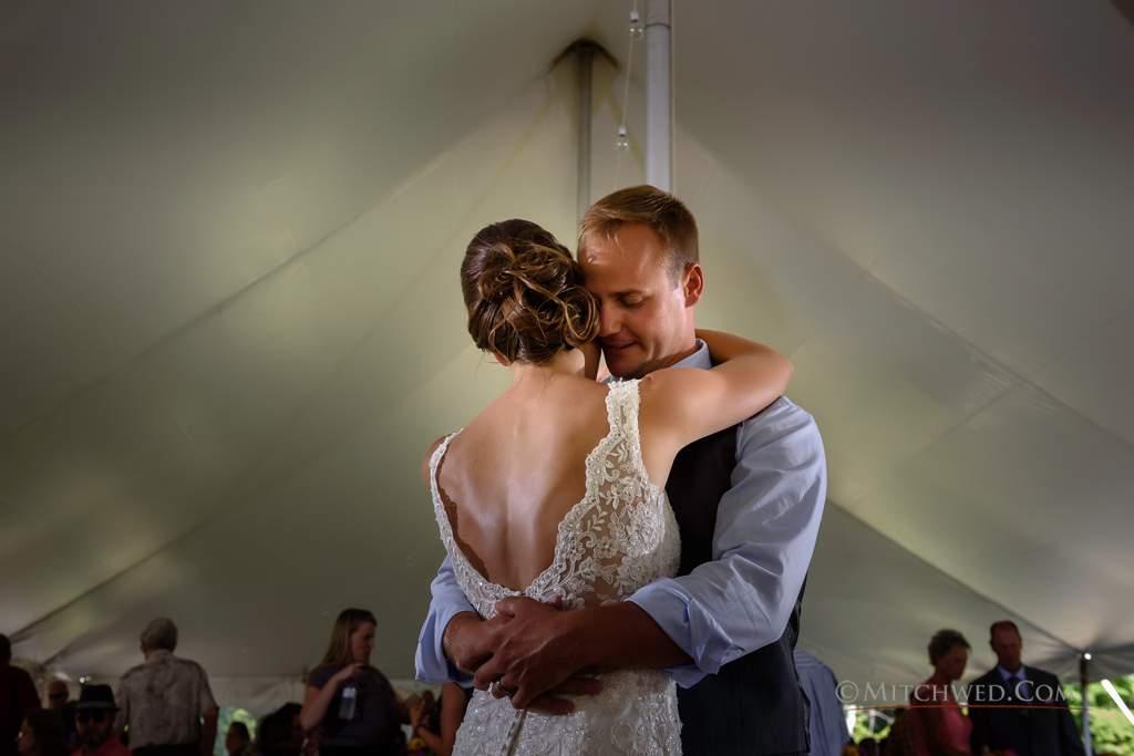 wedding photographer Glens Falls