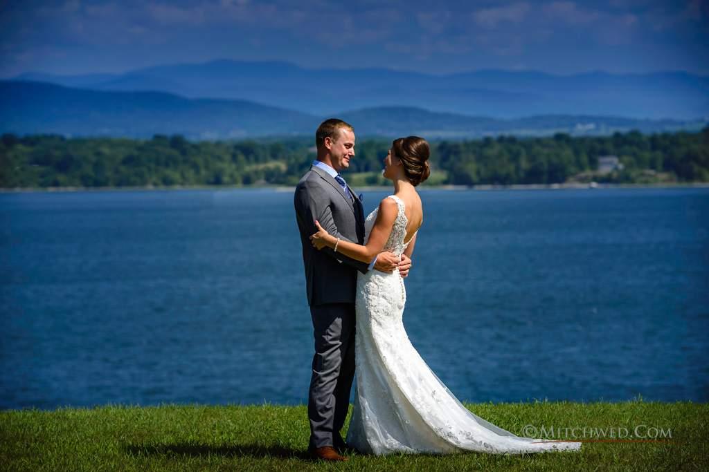 wedding photojournalist Adirondacks