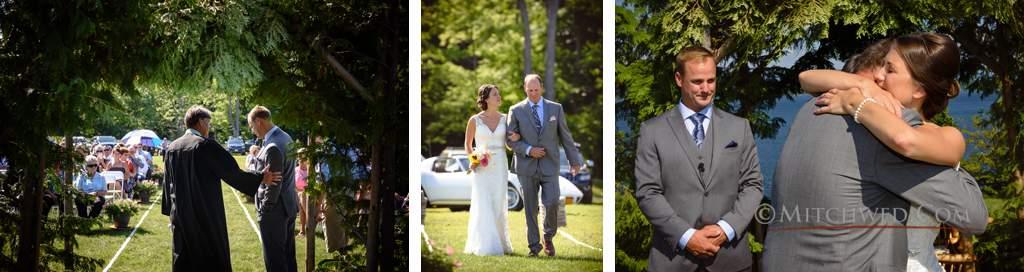 Upsate wedding photographer
