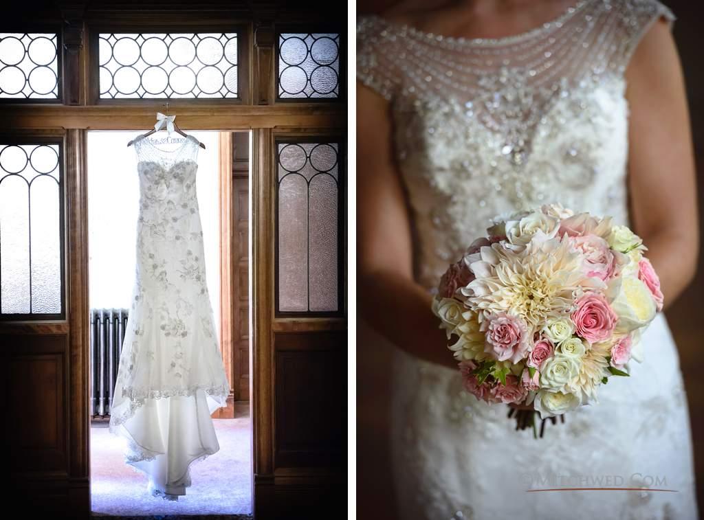 New Paltz wedding photographers