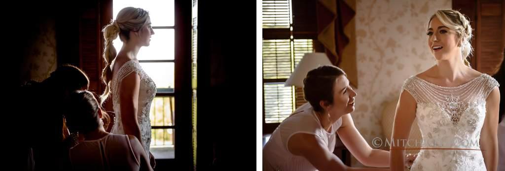 wedding photographers new paltz
