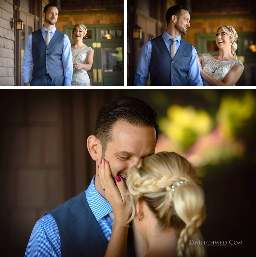 wedding photographers saugerties