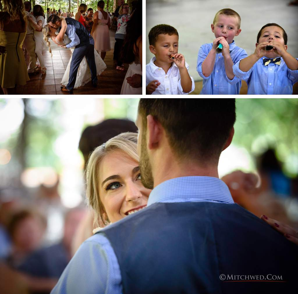 woodstock NY wedding photographer