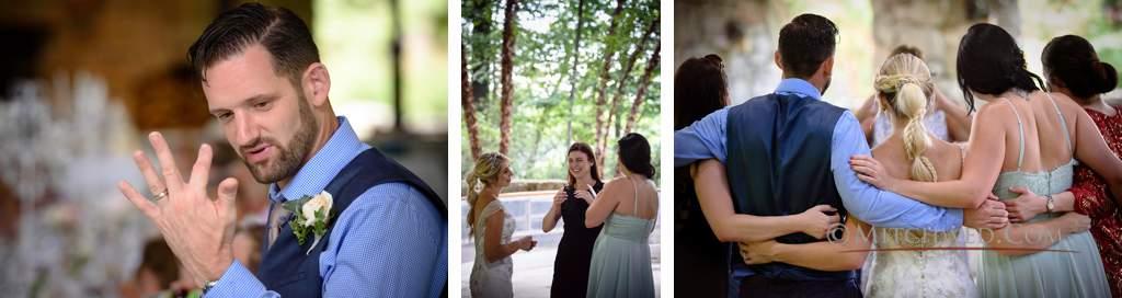 wedding photographers Hyde Park NY