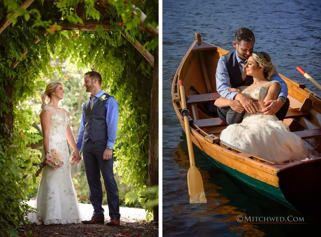 upstate wedding photojournalist