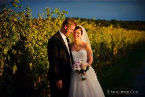 A Millbrook Winery wedding Moment – Hudson Valley Wedding Photographer