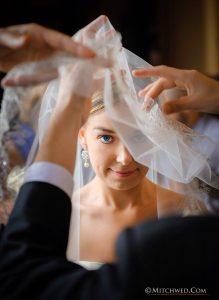 Albany Cathedral Wedding – Albany Wedding Photographer