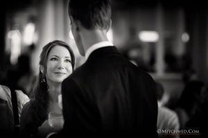 A Canfield Casino Wedding Moment – Saratoga wedding photographers