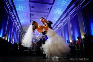 A Key Hall Wedding – Schenectady Wedding Photographer