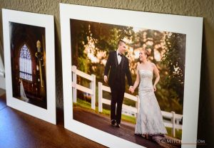Read more about the article Wedding Prints from Jamie + Chris' Albany Country Club Wedding