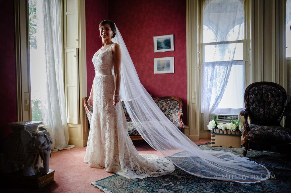 batcheller mansion inn wedding