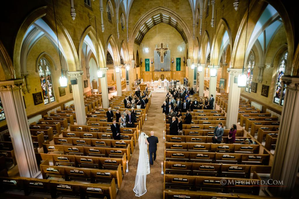 best saratoga wedding photographer