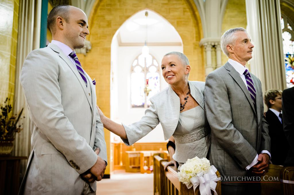 best saratoga springs wedding photographer