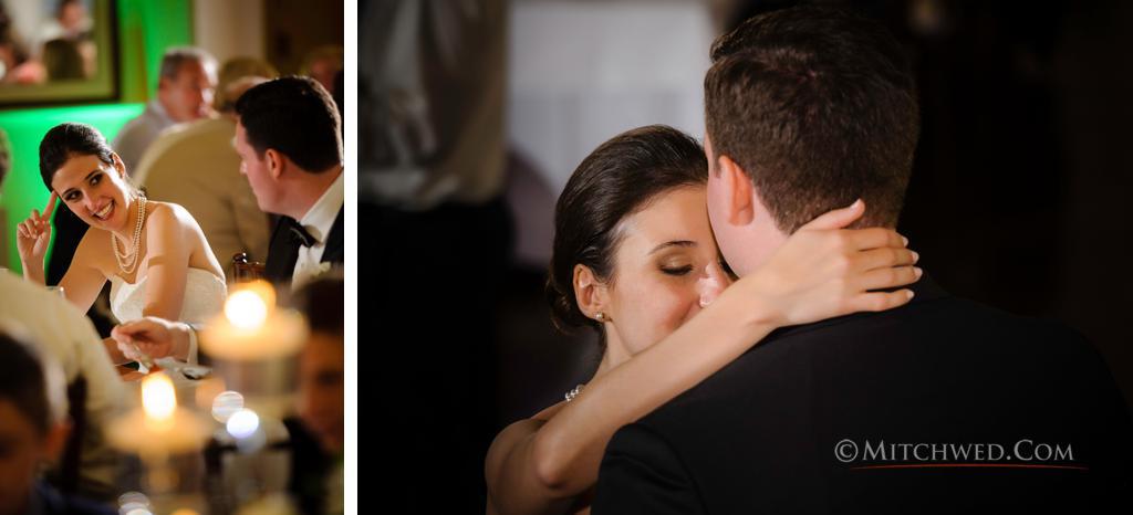 top saratoga wedding photographer