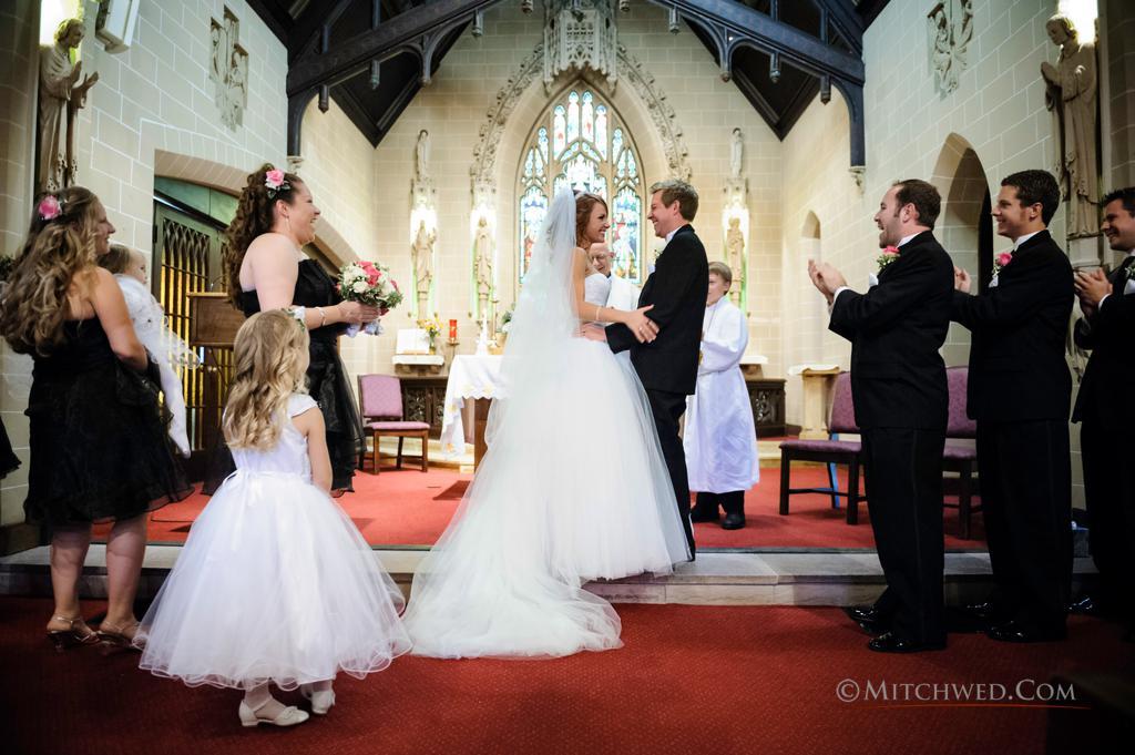 wedding photographer adirondack