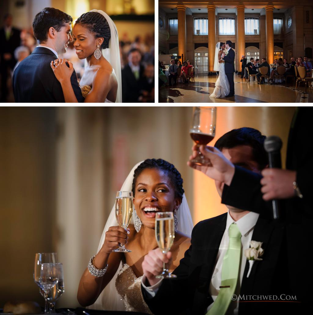 wedding photojournalist saratoga