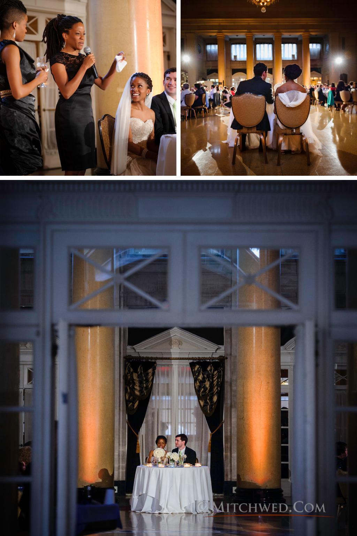 different saratoga wedding photographers