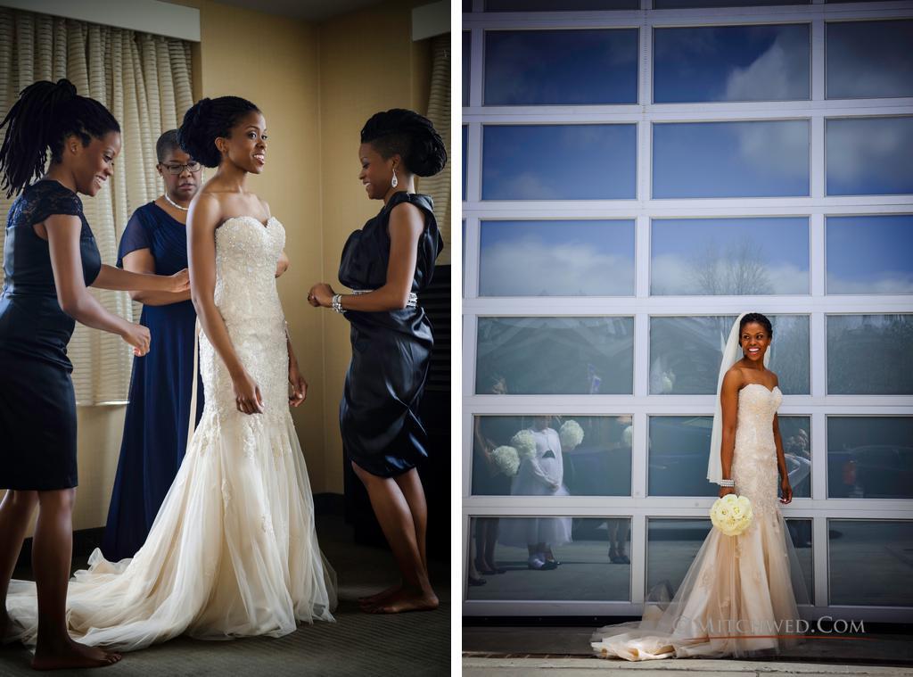 wedding photographer saratoga ny