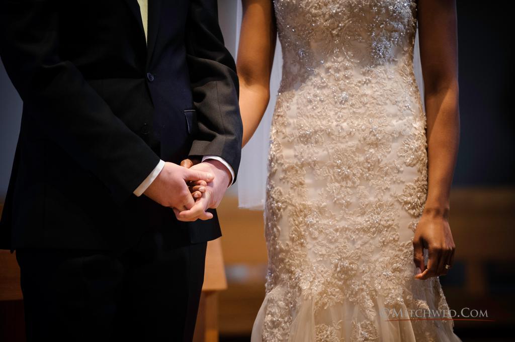 wedding st peters saratoga